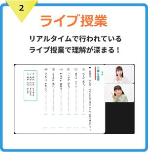 http://www.onlinezemi.com/tokutyou_82.png